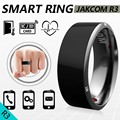 Jakcom Smart Ring R3 Hot Sale In Electronics Dvd, Vcd Players As Cd Home Tv Portatil Para Coche Usb Cd Usb Sd