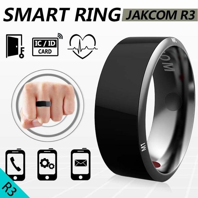 Jakcom Smart Ring R3 Hot Sale In Electronics Dvd, Vcd Players As Cd Home Tv Portatil Para Coche Usb Cd Usb Sd