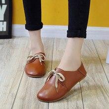 Обувь; женская повседневная обувь на плоской подошве; удобная обувь из искусственной кожи без шнуровки на плоской подошве; лоферы; zapatos mujer; Лидер продаж года