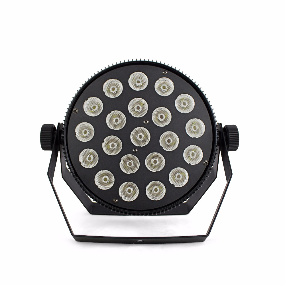 LED Par Light with 21Pcs Lamp Beads 8W RGBW 4 in 1 Lamp Professional Stage Disco DMX Light Stage Light for Party Night Club DJLED Par Light with 21Pcs Lamp Beads 8W RGBW 4 in 1 Lamp Professional Stage Disco DMX Light Stage Light for Party Night Club DJ