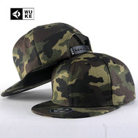 NEW Polo Baseball Cap Men Camouflage 5 Panel Snapback Cap Hat For Women Touca Gorras Planas