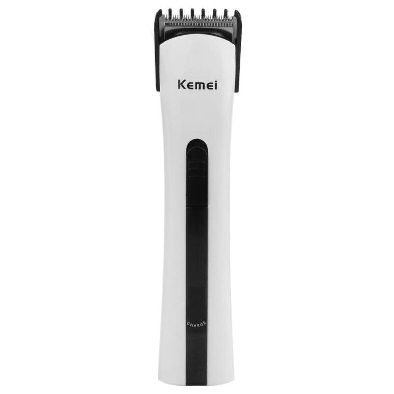 цена на Kemei KM-2516 Men Electric Shaver Razor Beard Hair Clipper Trimmer Grooming