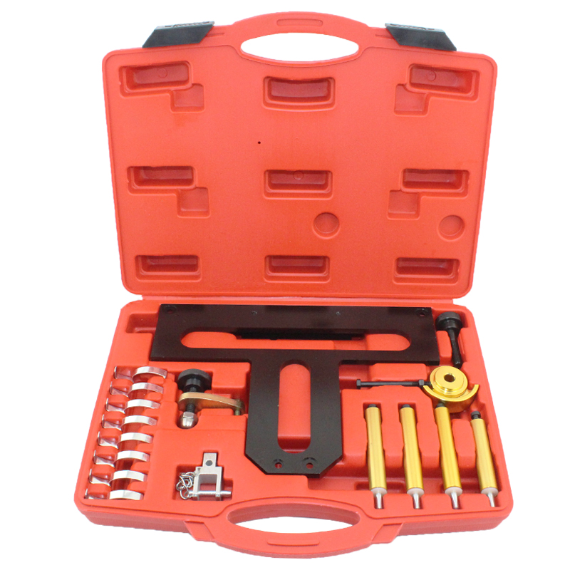 Engine Timing Tool Set For Professional Engine Repair BMW N42 N46