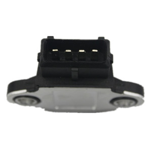 Image 3 - Krank mili Konum Sensörü STANDART MOTOR ÜRÜNLERI: PC544 27370 38000 Ateşleme Tekleme Sensörü Hyundai Kia 2737038010 Için
