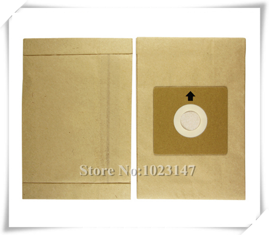 Vacuum Cleaner Bags Paper Dust Bag for Hoover Cleaner Smart 4410 Powermax H2000 VC2034 Cat N Dog etc.! термос 1 6 л gipfel alicia 8178