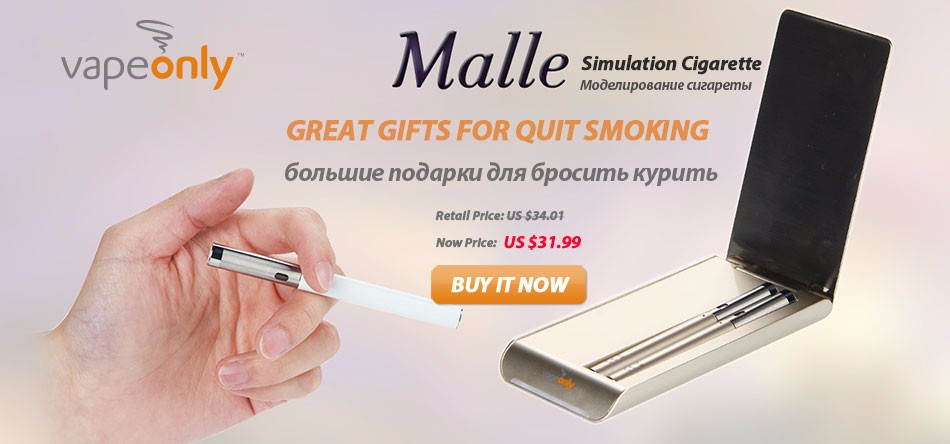 VapeOnly-Malle-Kit-950Banner