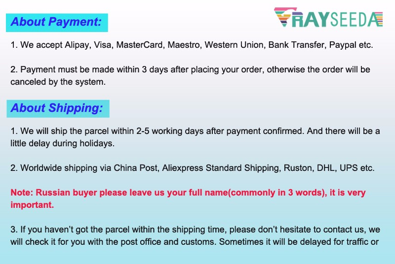 payment 2