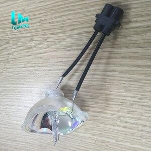 Image 4 - Voor Elplp60/ V13H01060 Hoge Kwaliteit Nieuwe Lamp Voor Epson EB 900 EB 905 Powerlite 420 425W 905 92 93 + 93 95 96W