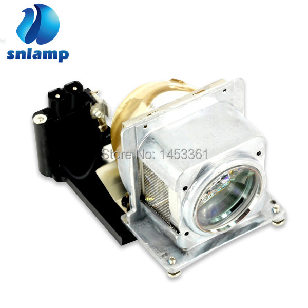 ФОТО Compatible replacement projector lamp POA-LMP113/610-336-0362 for PLC-WX410E PLC-WXU10 PLC-WXU10B PLC-WXU10N