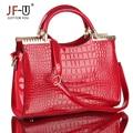 2016 Fashion Frame Casual Tote Solid Women Messenger Bags Women'S Bags Women Leather Bags Handbags Women Bag Sac A Main Bolsa