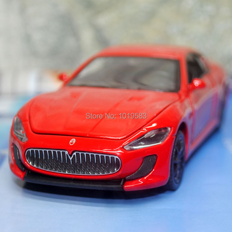 Online Get Cheap Supercar Collectibles Aliexpress Com Alibaba Group
