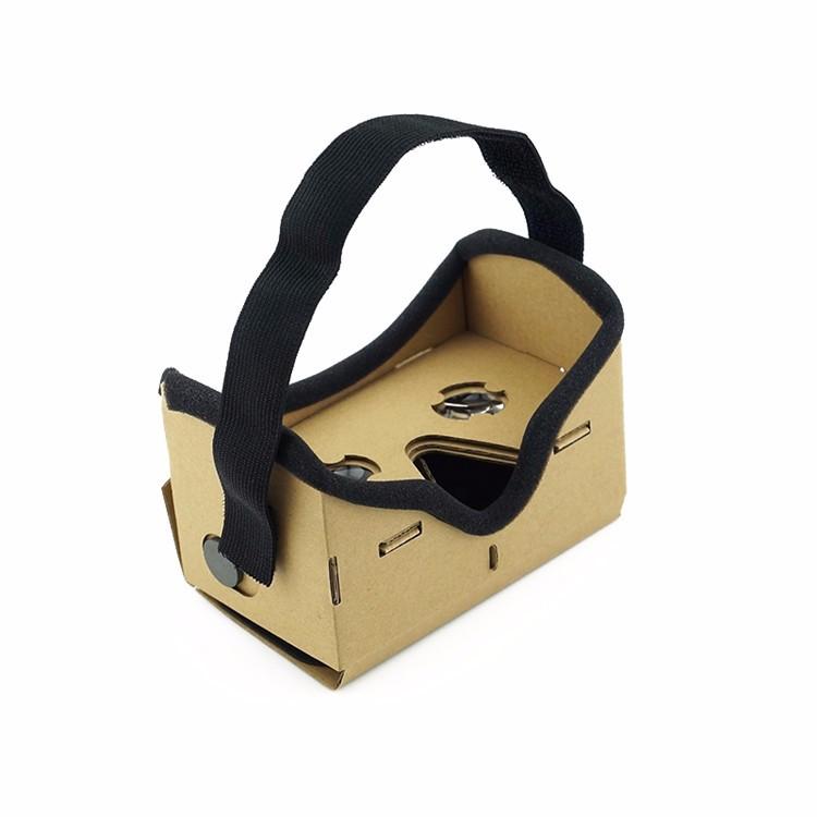 Portable-VR-Box-DIY-Google-Cardboard-1-0-3D-Glasses-Oculus-Rift-Headset-for-Max-6 (9)