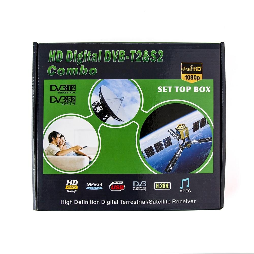 dvb-t2 usb ТВ тюнер для смарфонов на алиэкспресс