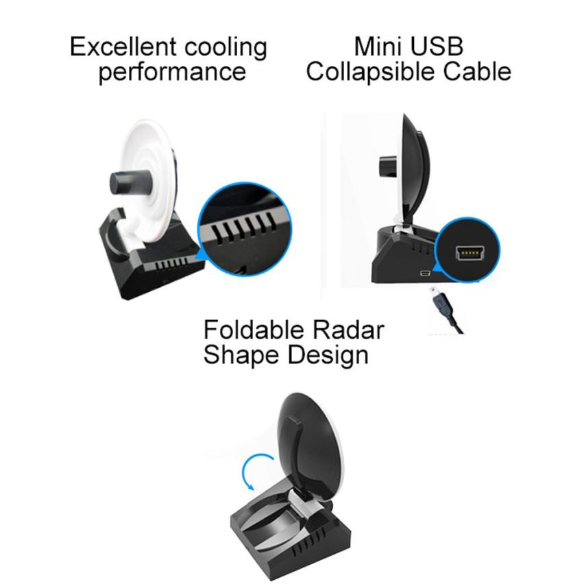 USB High Power WiFi Wireless Adapter High Speed 150Mbps Radar High Gain w/Antenna Network Connector Device for Laptop Sep03