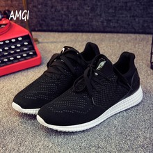 2017 Casual men's Shoes Superstar Basket male Chaussure Tenis Feminino  Shoes Sport Krasovki Trainers Luxury Brand Presto 498