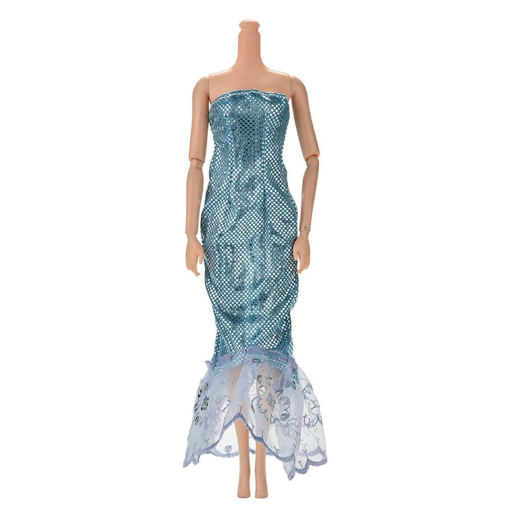 Много стилей модные красочные мини платья Праздничная свадебная одежда красивая юбка ручной работы для кукольных аксессуаров подарки, обувь
