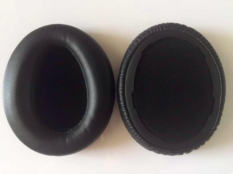 Penggantian Kusyen Kupegang Telinga untuk SONY MDR 10RBT MDR 10RNC - Audio dan video mudah alih - Foto 5