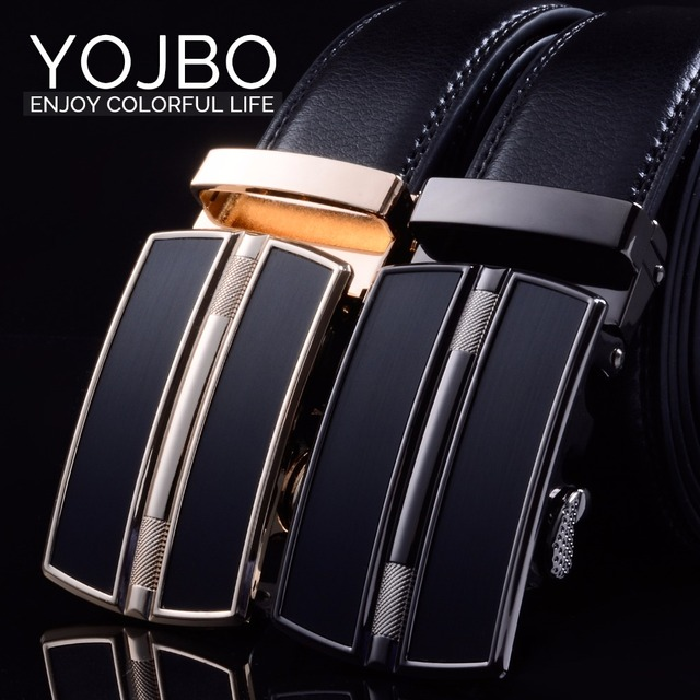 Belts for Men 115cm-150cm Big Belts Men Leather Belts Men Cummerbunds Designer Classic Designer Belts Luxury Fashion Cheap Strap