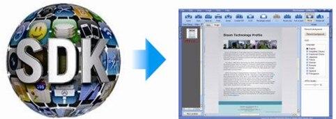 10.0Mp школьное Офисное оборудование 10,0 MP A3 Размер Авто фокус гибкий документ камера VH1000A3AF