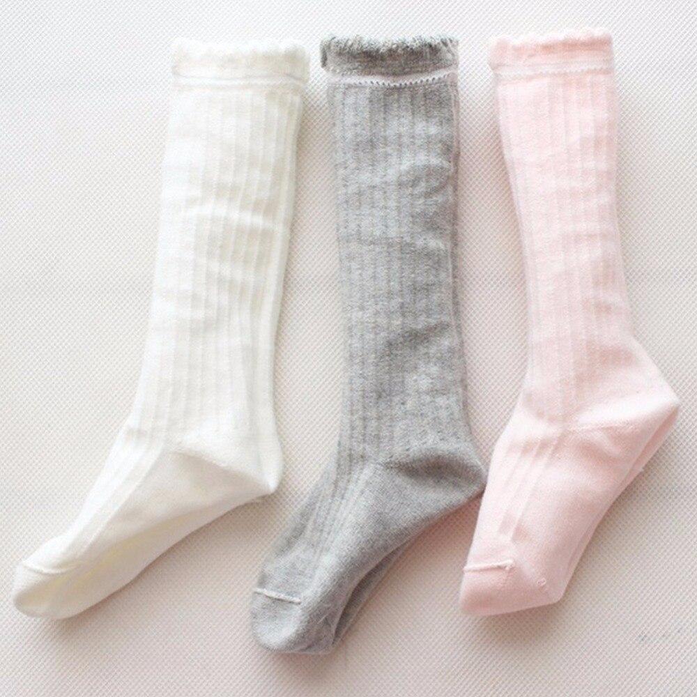 Baby-Girls-Socks-Knee-High-with-Bows-Princess-Socks-Cute-Baby-Sock-Long-Tube-Kids-Children-Bow-Kids-Girl-Socks-2