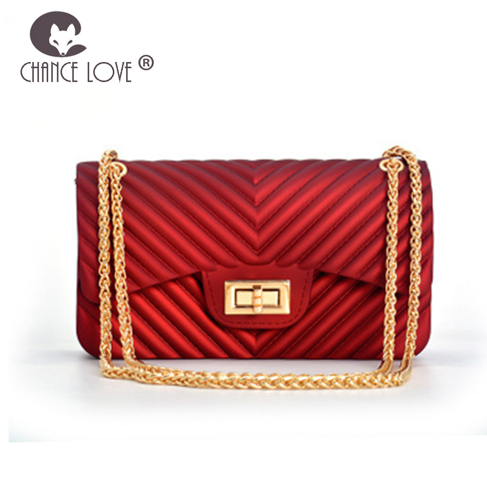 Byo Shell Clutch In Matte Burgundy Online Shop Mini Chain Jelly Bag 2018 Women Diamond Lattice Flap Chance Love New Crossbody Female Day Clutches Scrub Silicone Girl Small Summer Handbag