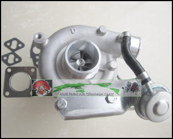Turbo CT9 CT12B 17201-64110 17201 64110 1720164110 For TOYOTA Carina E 1996- Avensis TD 1997- 2C-T 2CT 2C 2.0L 90HP Turbocharger запонка arcadio rossi запонки со смолой 2 b 1026 20 e
