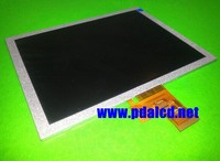 Wholesale CHI MEI 8 Inch 1024 768 LCD Screen For ARChos 80 G9 Tablet PC MID