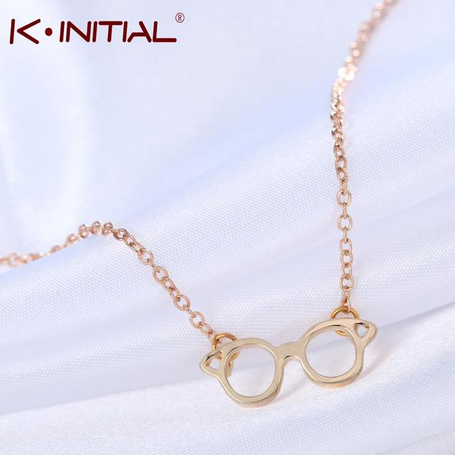 charm statement fashion from in accessories silver chain cross infinity choker pendant link necklaces necklace plated women item jewelry ladies