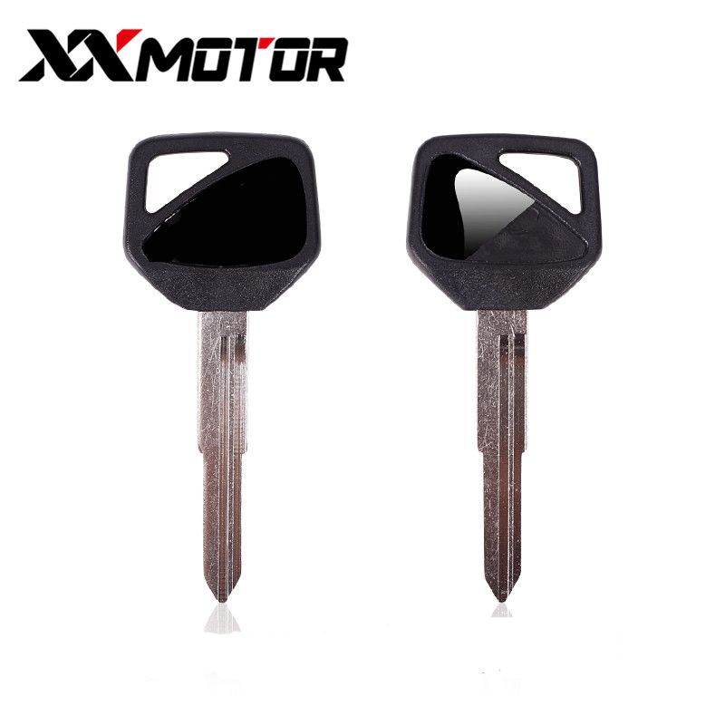 Locks & Latches Suitable For Honda Cb400 Hyper Vtec400 Model Embryo Uncut Blank Key Motorbike Parts Fit Cb 400 Motorcycle Accessories Vtec 400 Automobiles & Motorcycles