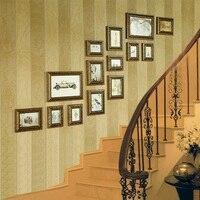 Лестницы стены фото стены ретро сочетание фото стене Лестницы живопись