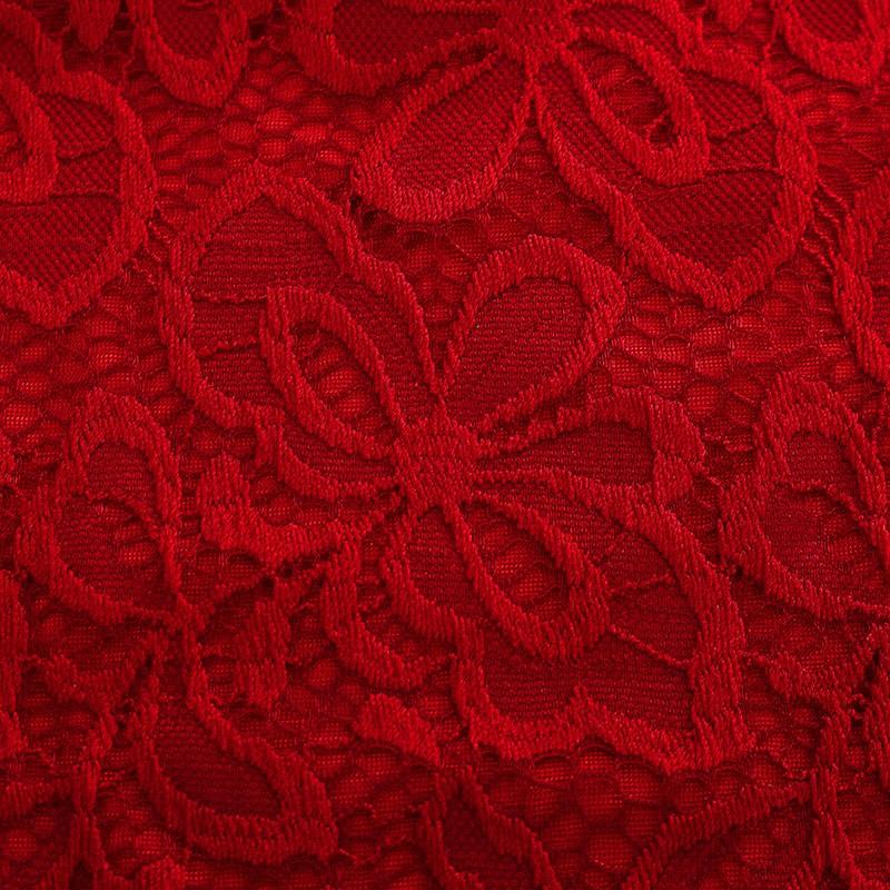 HTB1flaCLpXXXXXxaXXXq6xXFXXXp - Autumn Sexy Women Blouses Off Shoulder Lace Crochet Shirts