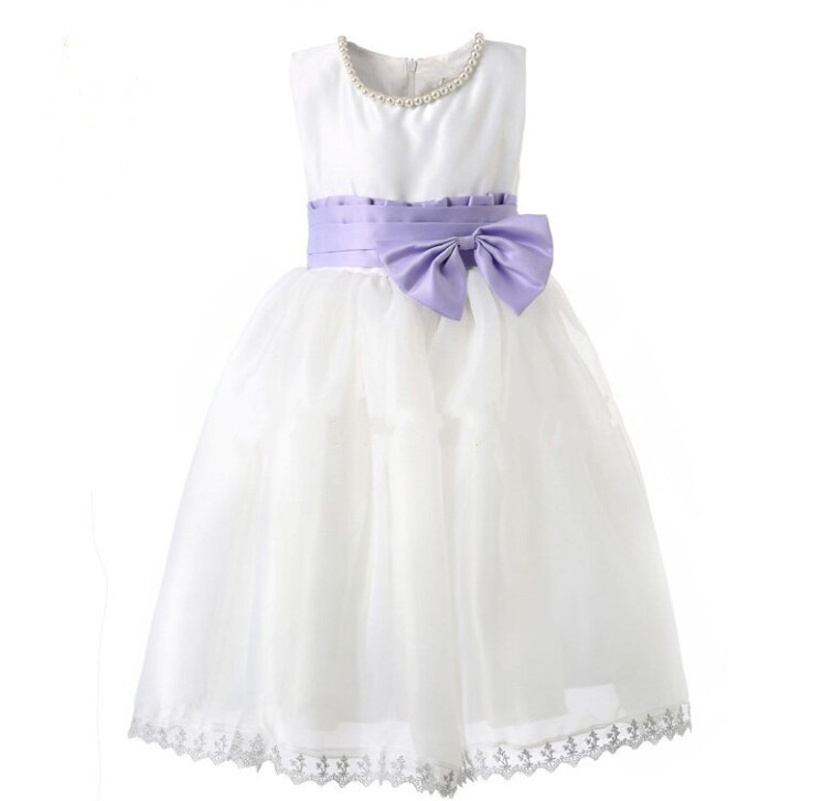 Custom Made Lolita White/Ivory Christening Dress Boys Girls Baptism Gown Flower Lace Applique With Bonnet 0-24month ночная сорочка 2 штуки quelle arizona 464118