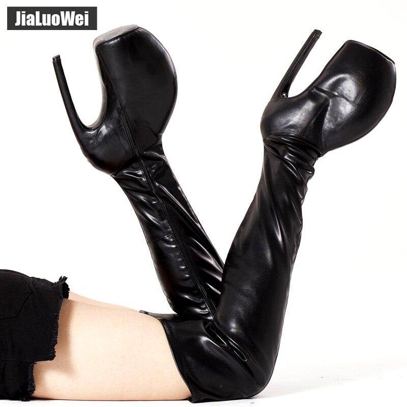 shoe-fetish-clubs