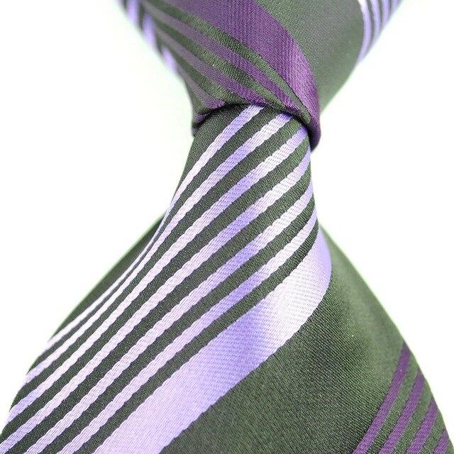Хлопок галстук бабочка галстук-бабочка в полоску для мужчины в бизнес корейский галстук 0057 Gravata перевязка