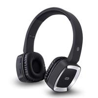 T6 APTX Wireless Bluetooth Headphones HiFi Stereo Deep Bass Music Headband Headset Support Hands Free Callings TF card