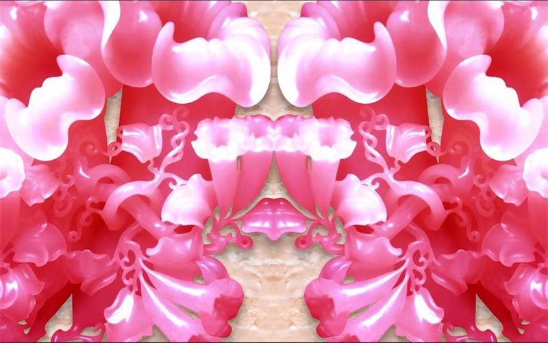 Wallpaper orchidee steine  Preis auf Orchid Wallpaper Vergleichen - Online Shopping / Buy Low ...