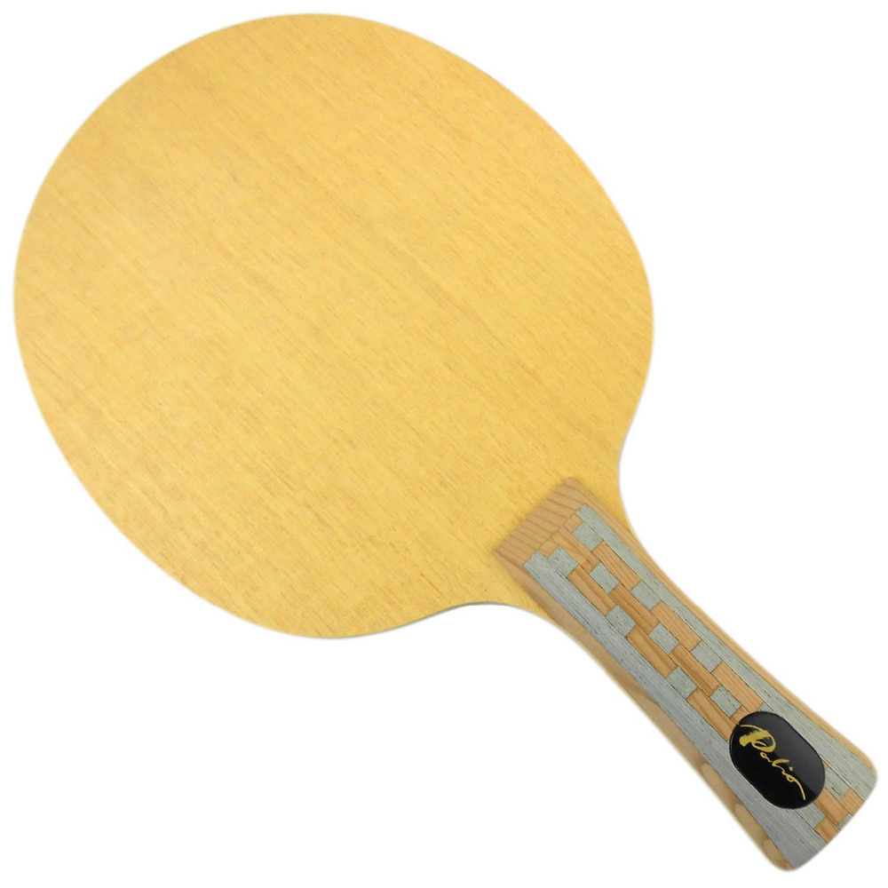 Original Palio King of Yue bordtennis / - Racquet sports - Bilde 2