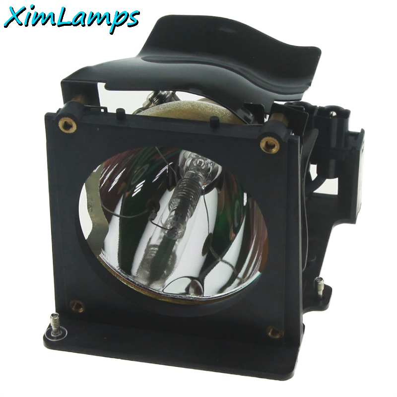 все цены на XIM Lamps 310-4747 / 725-10037 / R3135 Replacement Projector Lamp/Bulb with Housing for DELL 4100MP онлайн