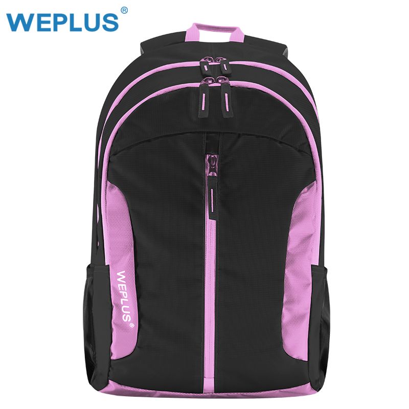 50910e2cc3de Detail Feedback Questions about women Backpack School Bag girl Boys daypack  For Teenagers Chain Oxford Waterproof Backpack Men Casual Nylon backpacks  women ...