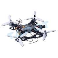 Ormino FPV Quadcopter Рамки комплект таро 200 Mini Дрон Рамки RC гоночный Рамки Quadcopter Запчасти FPV Камера Drone комбо
