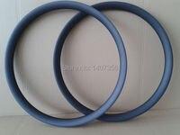 700C бескамерные MTB оправы углерода 29er углерода 29 MTB диски hookless шириной 50 мм 32 h