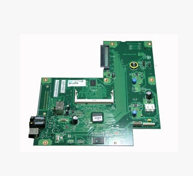 ФОТО Compatible main board Formatter board for HP P3005 Q7847-60001