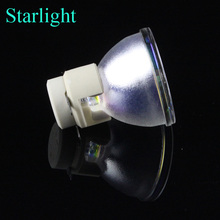 Original projektor Lampe MP670 W600 W600 + MP626 MP576 XD250U XD250UG für BENQ P-VIP 230/0. 8 E20.8