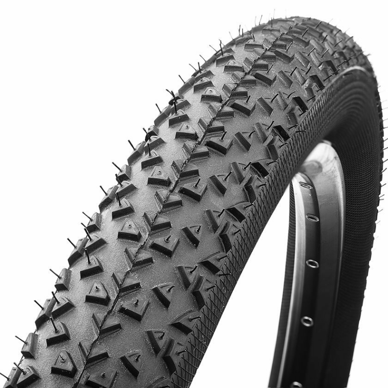 Continental Bicycle Tires >> Continental Mtb Bicycle Race King Folding Tire 26 27 5 29x2 0 26