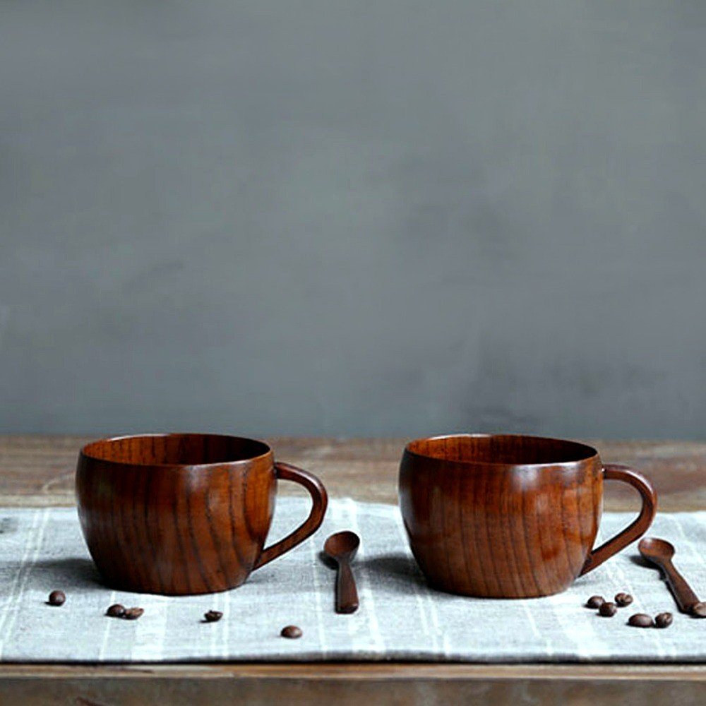260ml-Natural-Jujube-Wooden-Bar-Cups-Mugs-With-Handgrip-Coffee-Tea-Milk-Travel-Wine-Beer-Mugs (1)