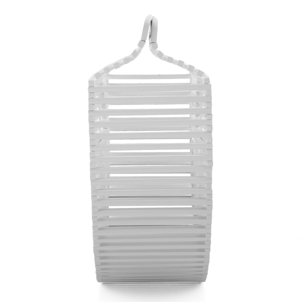 Bamboo Bag Straw Bags 59