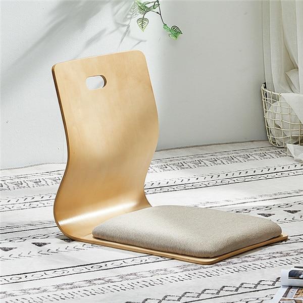 Zaisu chair (9)