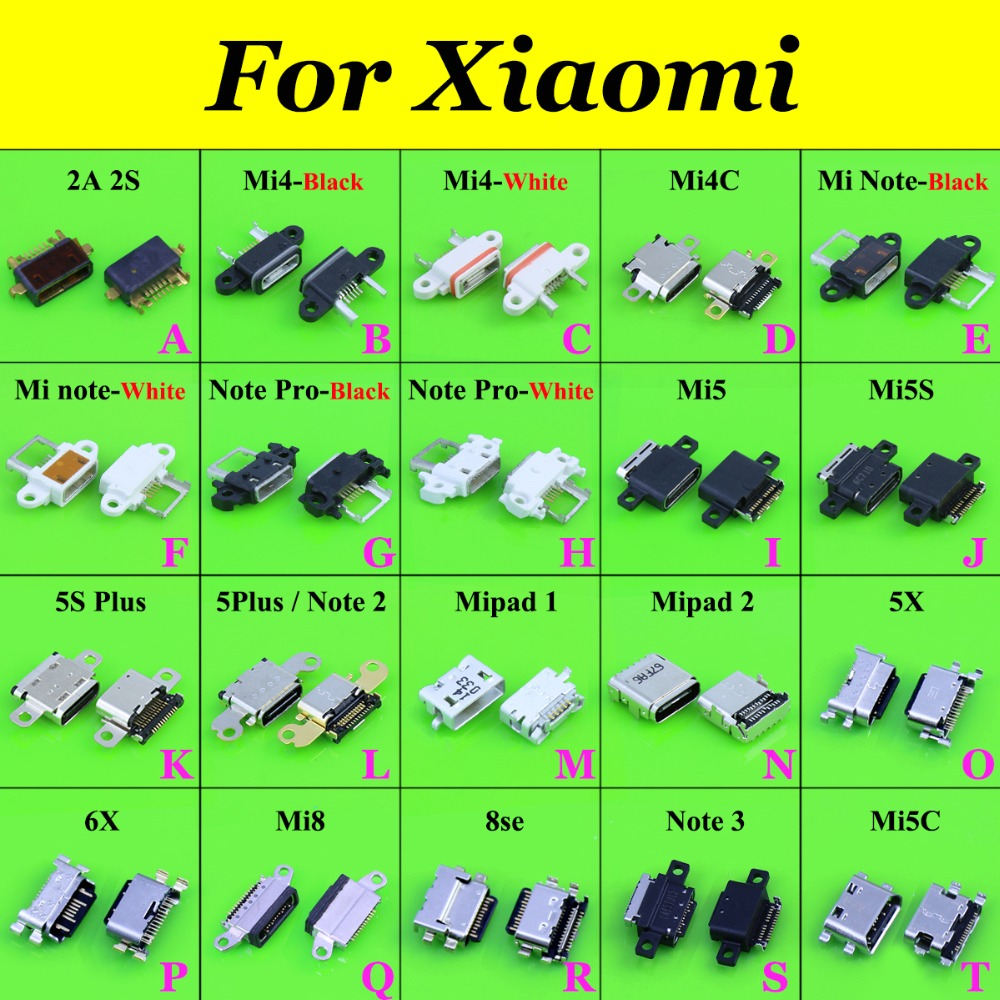 N2 For Xiaomi