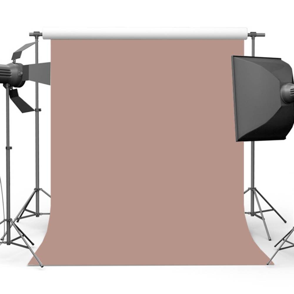 Mehofoto Burly toile de fond de photographie en bois solide couleur fond de Photo pour Studio photographique MW-175