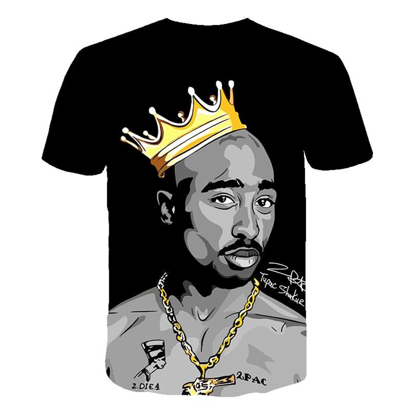 Reggae Hip hop t shirt Bob Marley characters Print 3d Men/Women tshirt Summer Casual T-shirt Nipsey Hussle Men Music T Shirt